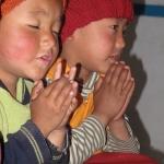dubdi-prayers400px