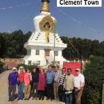 Clement Town  copy