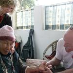2009-st-elders-massage600px
