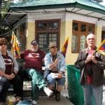 2010-st-dharamsala600px