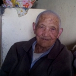 grandpa-kalsang600px