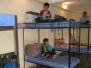 Sukhavati Educational Hostel