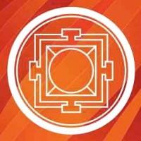 TCEF Logo 260x260