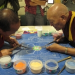 sand-mandala-antioch-university-seattle600px