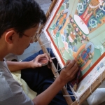 thangka-painter400px