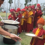 feeding-hungry-monks-dubdi2x3