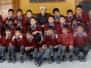 Kyitsel-Ling Education Center