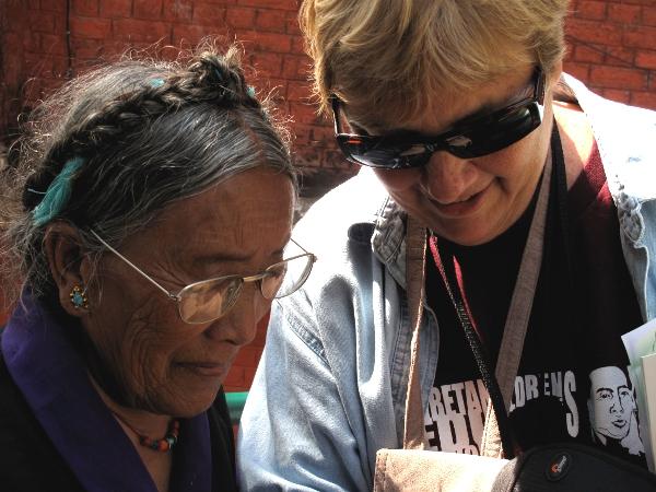 2010-st-elder-khang-dharamsala600px