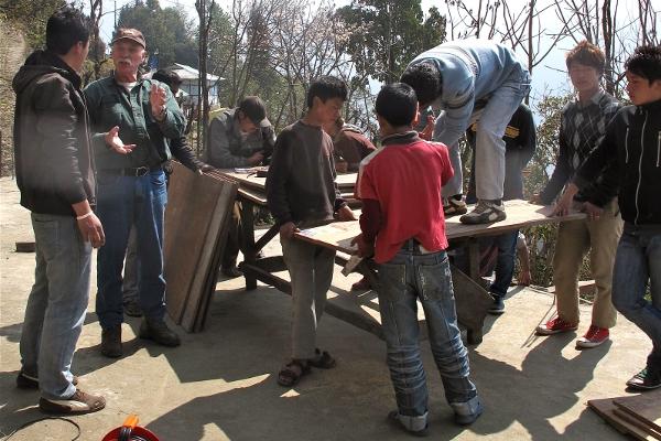 carpentry600px