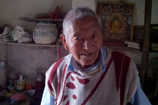 grandpa-tenzin-wangdu600px