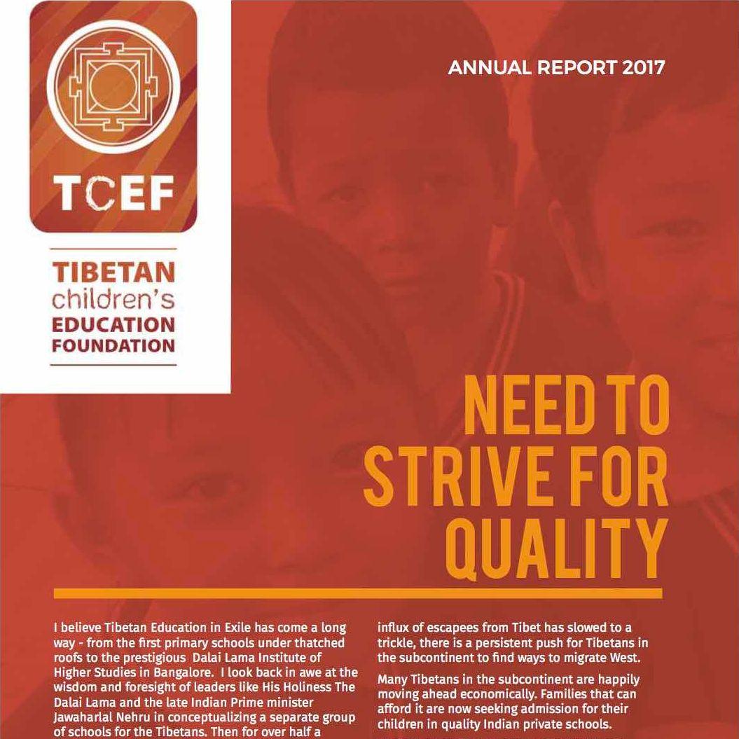 annual-report-10