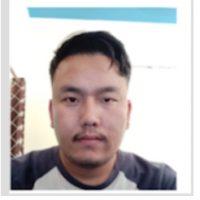 Lodoe Gyaltsen
