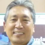 Profile picture of Karma Tensum